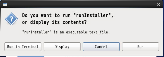 4-1_installer_popup