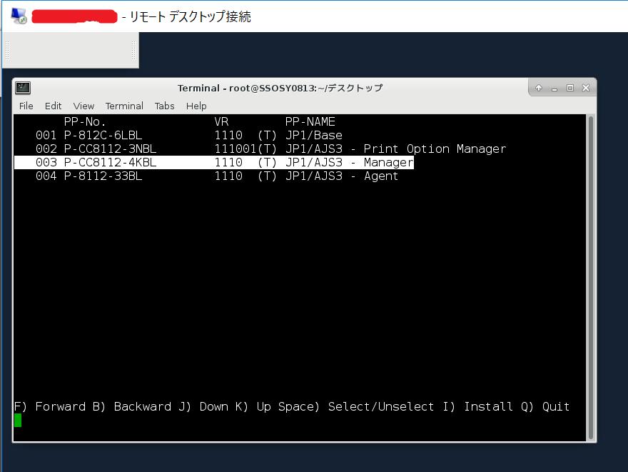 IT0025_(3-2)_1_SV1_BaseInstall