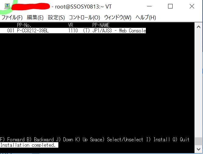 IT0025_(5-1)_10_SV1_WebInstall_X