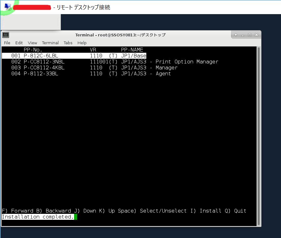 IT0025_(3-1)_10_SV1_BaseInstall