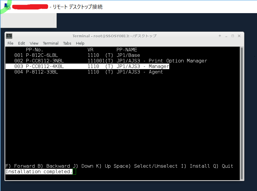 IT0025_(3-2)_9_SV1_BaseInstall_X