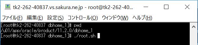4-22_rootsh